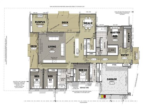 small energy efficient home plans energy efficient house plans most energy efficient homes