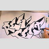 easy-cool-graffiti-drawings