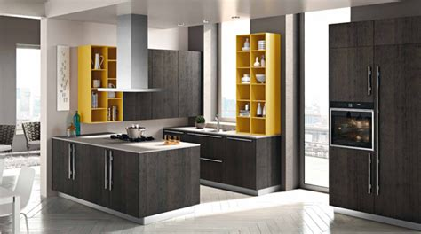 image result for ornate wooden shelf kitchen trends roundup interior designers report from the