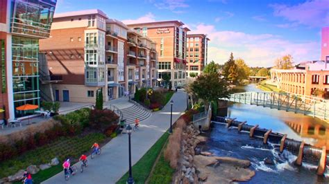 greenville spartanburg vacations vacation packages