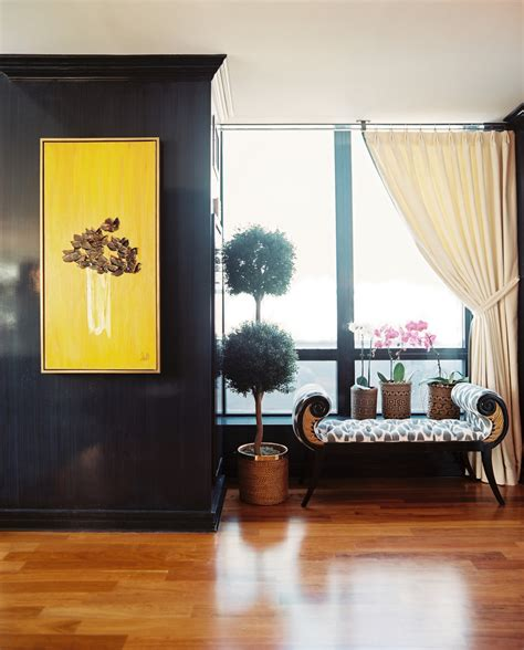 entryway pictures 45 entryway storage design ideas to try in your house