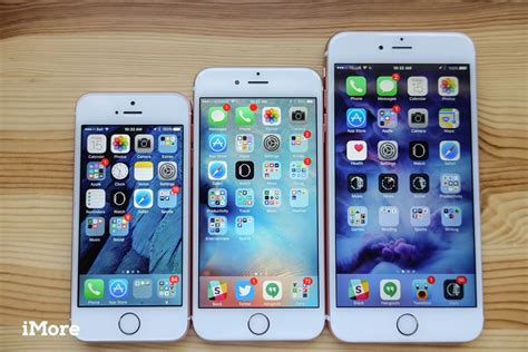 iphone 6 price apple drops price of iphone 6s iphone se and more by 10