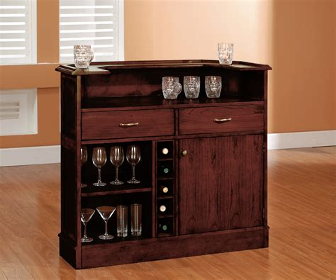Small Home Bar Pictures by Rustic Home Bar Ideas Basement With