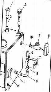 Pennco Boiler Parts