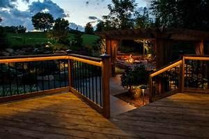 lighting led yard lights home depot solar suppliers With outdoor solar lights edmonton