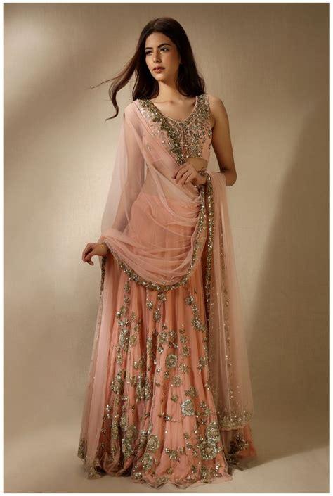 indian designer clothes best indian dresses design 2017 for