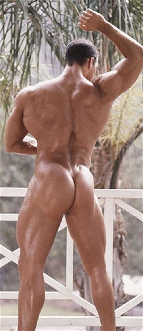 128 Best Bum Images On Pinterest Hot Men Attractive