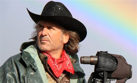 special guest jim shockey  speak  inaugural hunter