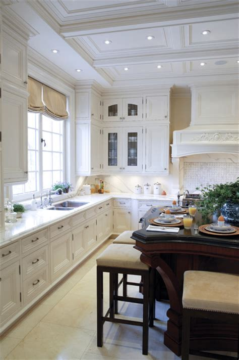 kitchen designers toronto traditional 4 traditional kitchen toronto by 1477