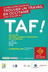 Spa De Montpellier : salon taf de montpellier montpellier m diterran e m tropole ~ Dode.kayakingforconservation.com Idées de Décoration