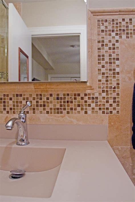 15 Ceramic Border Tiles Bathroom Trend 2018 Interior