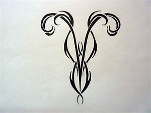 Aries Tattoos and Designs| Page 32