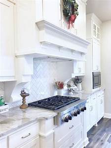 best 25 grout colors ideas on pinterest tile grout With best brand of paint for kitchen cabinets with hardhat stickers