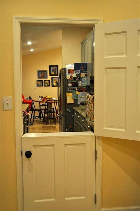 Kitchen Doors Interior by Interior Doors Home Depot At Home Door
