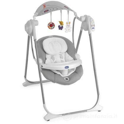 altalena chicco polly swing up altalena polly swing up chicco primainfanzia it