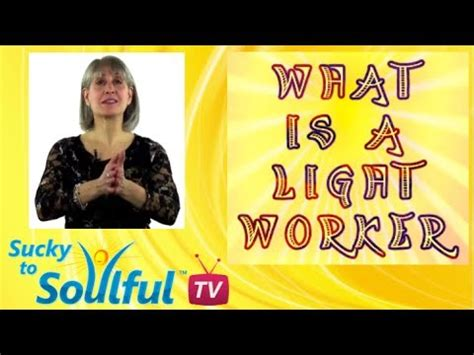 What Is A Light Worker what is a lightworker 7 ways to if you re a