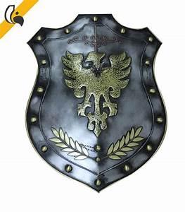 400 best Fantasy: Armor & Shields images on Pinterest ...