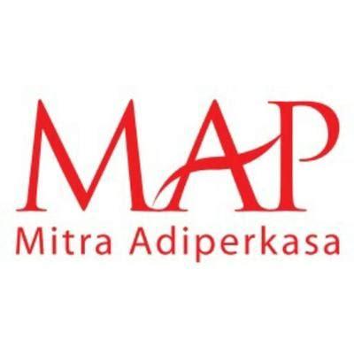 map corp recruitment  twitter  join starbucks