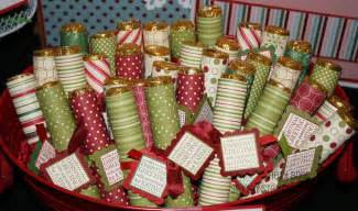 christmas crafts for bazaars special day celebrations