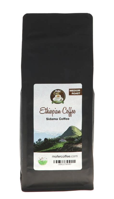 Participating in an ethiopian coffee ceremony is like standing in the front row of a live concert—but the band is the beverage itself. Ethiopian Sidama Whole Beans (Roasted) in 2020   Coffee, Coffee beans, Coffee roasting