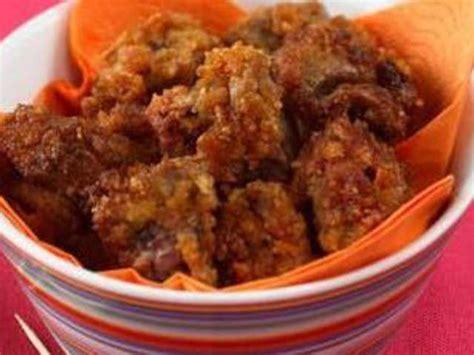 cuisiner les rognons recettes de rognons de boeuf