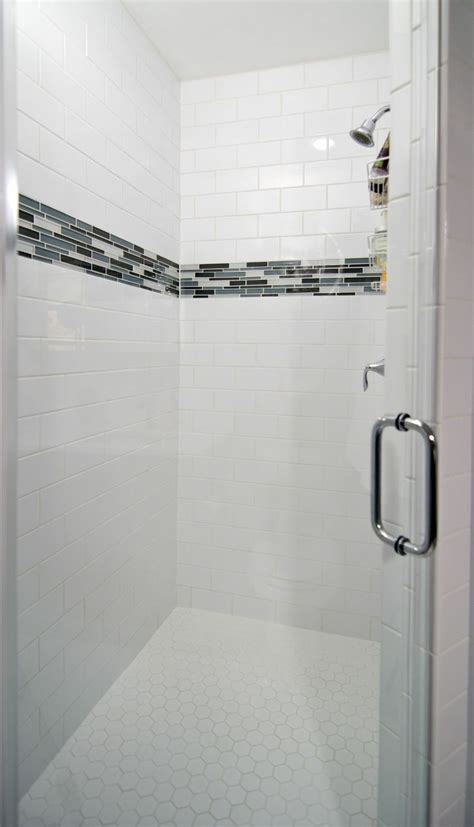 amazing ideas  pictures contemporary shower tile design