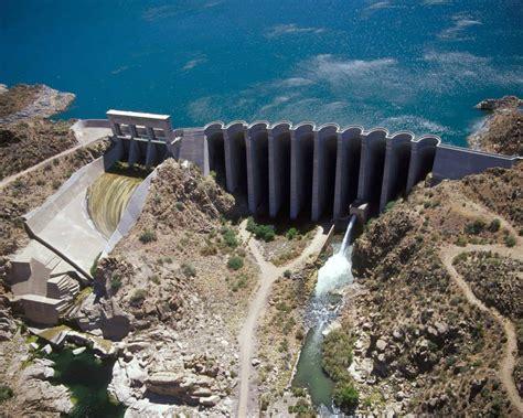 Types Of Dams Classification Of Reservoirs Civildigital