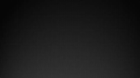 High resolution ultra hd carbon fiber wallpaper. 50+ iPhone 6 Carbon Fiber Wallpaper on WallpaperSafari