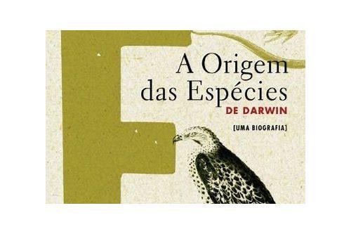 a origem do baixar gratuito de especies