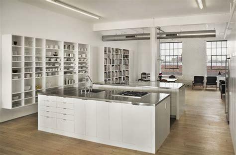 loft cuisine cuisine du loft hoeber residence journal du loft