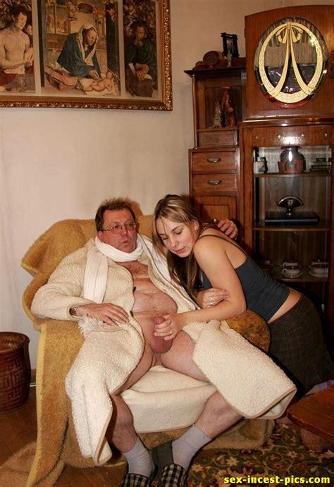 Showing Porn Images For Yvm daphne dad Porn