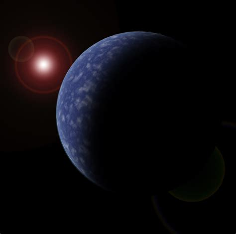 Dwarfstarwithplanet.jpg