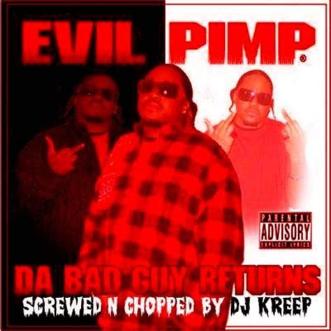 Choppas On Deck Chopped And Screwed by Dj Kreep Screwed Chopped Mixtapes