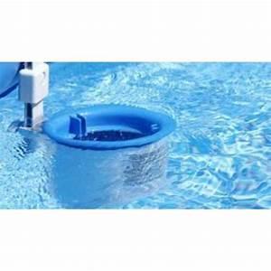 Comment Réamorcer Une Pompe De Piscine : la filtration d une piscine hors sol ~ Dailycaller-alerts.com Idées de Décoration