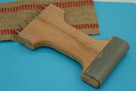 Diy Upholstery Supplies by Upholstery Supplies For Diy And Professional Upholsterer S