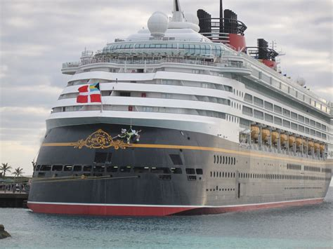 Disney Cruise Ships Wiki | Fitbudha.com