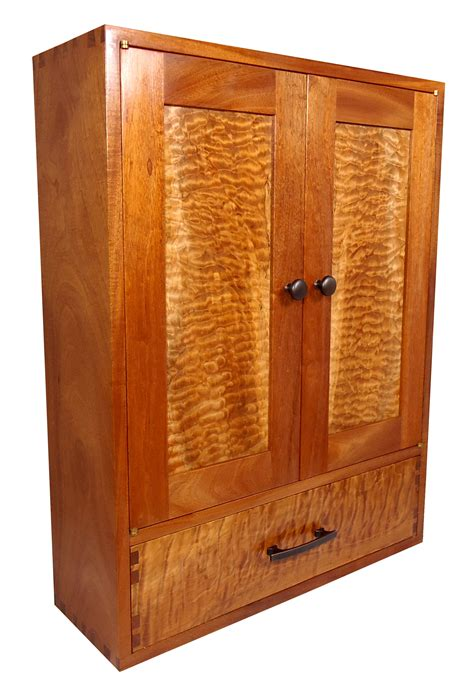Wall Cabinet by Wall Hanging Cabinet The Wood Whisperer Guild