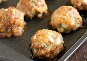 recette boulette de viande maison 1000 id 233 es 224 propos de recettes de boulettes de viande sur sauce aux boulettes de