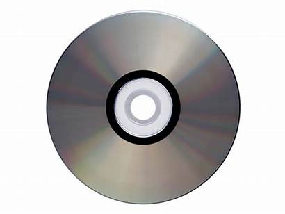 Cd Covers Printer Dvd Software Several Profiles