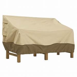 amazoncom classic accessories 55 226 051501 00 veranda With furniture covers outdoor amazon com