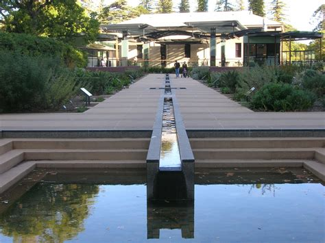 water rill design elevated runnel i perhaps gutters with no downspouts that plunge into a big water feature