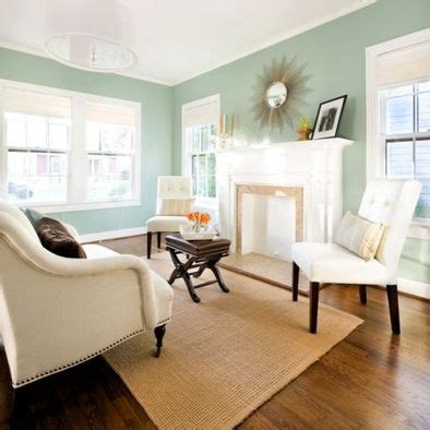 top 25 ideas about aqua living rooms on pinterest