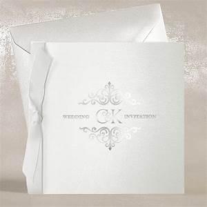 fabulous foil wedding invitations polina perri With silver foil wedding invitations uk