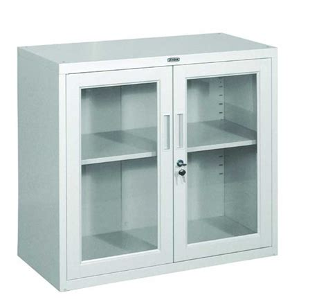 small cabinet with doors glass door cabinet door design ideas on worlddoors net