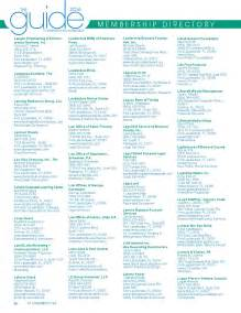 greater fort lauderdale chamber  commerce guide