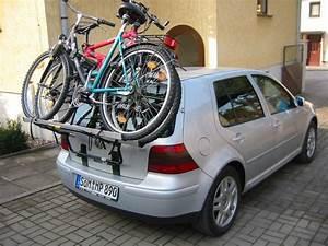 Fahrradträger Golf 7 : fahrradtr ger am heck seite 2 qek junior qek forum ~ Jslefanu.com Haus und Dekorationen