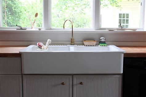 lowes white kitchen sink ikea sinks fresh on excellent stainless steel kitchen top 7293