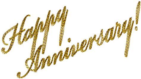 Free Happy Anniversary Clip Art Pictures - Clipartix