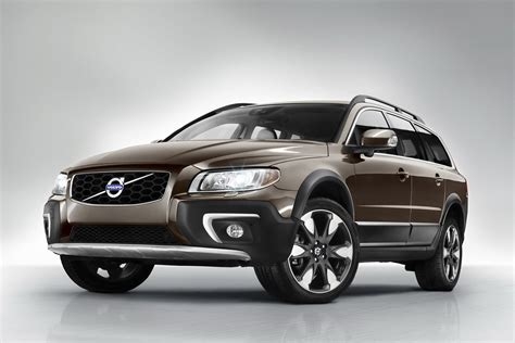 volvo xc review ratings specs prices