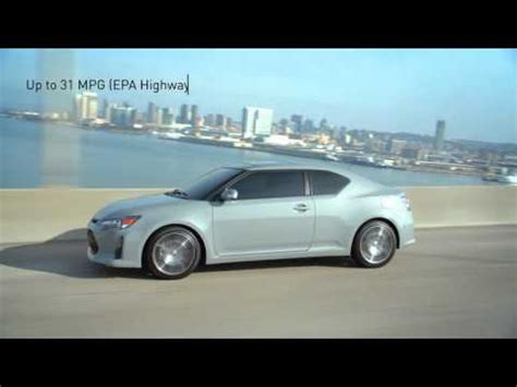 2016 Scion Tc Engine by 2016 Scion Tc Review Ratings Specs Prices And Photos